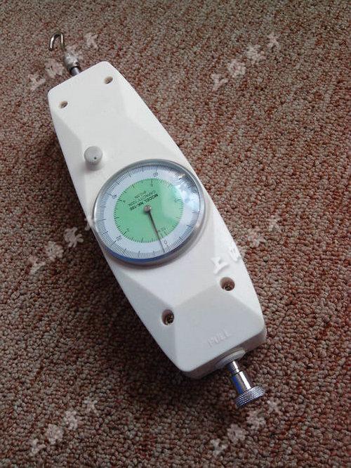 SGNK表盘推拉力仪