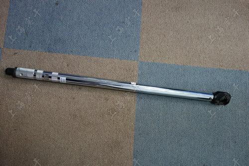 SGTG型预置扭矩扳手