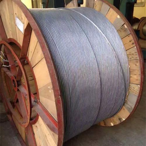 山西光缆OPGW光纤光缆厂家OPGW-48B1-40价格