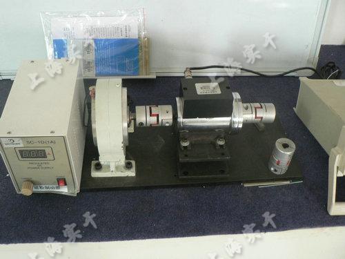 滚珠轴承摩擦扭力测试仪