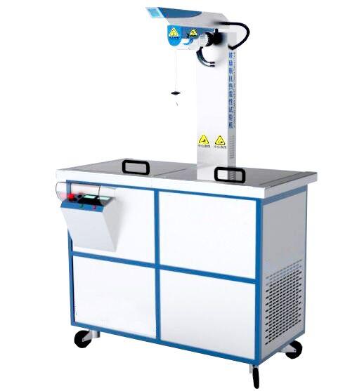 热震性试验机  耐热冲击试验仪赛成厂家