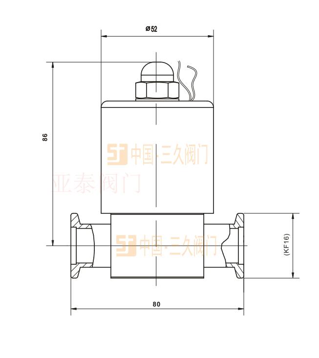 GDC-5电磁高真空挡板阀3.jpg