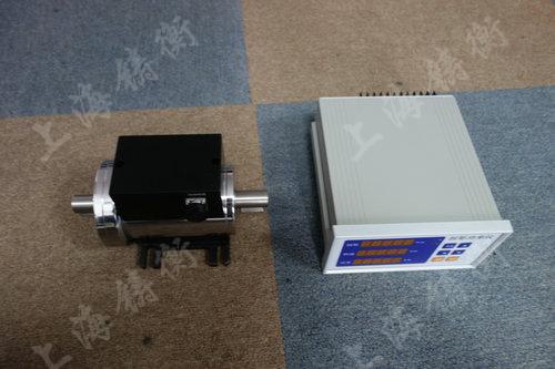 动态转矩测试仪图片