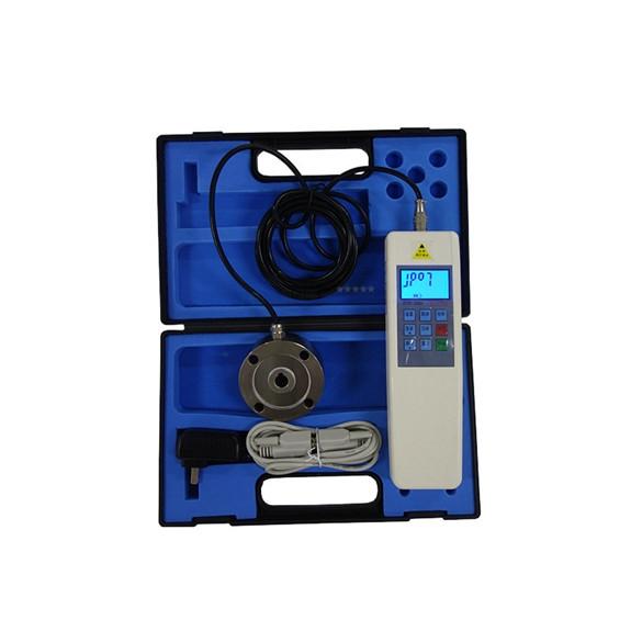 轮辐式数字拉压力计