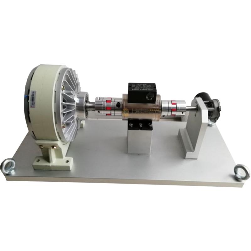 直流电机扭力测试设备