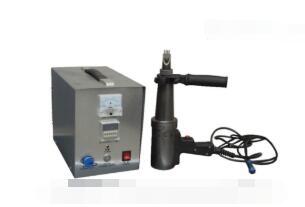 超声波消除应力设备