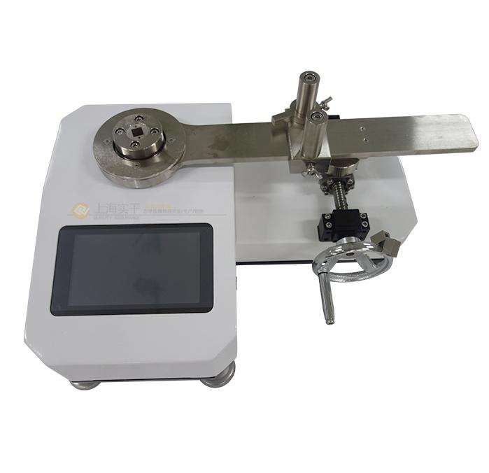 手动扭力扳手试验仪