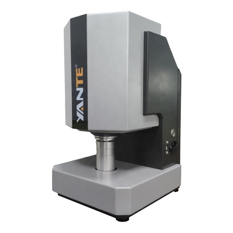 YT-CM3000光谱分光测色仪