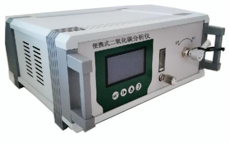 <strong>LB-100CO2便携二氧化碳分析仪</strong>.png