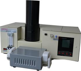 <strong>QM201C 荧光砷汞测试仪</strong>.png
