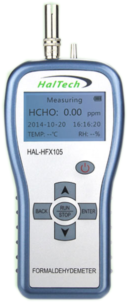 <strong>HFX105甲醛检测仪</strong>.png