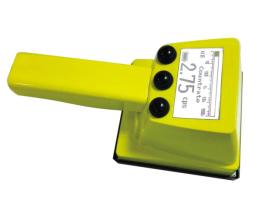 <strong><strong>LB-PD210-B便携式表面污染仪</strong></strong>.png