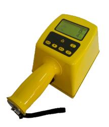 <strong>FJ-2207D型大面积α、β表面污染测量仪</strong>.png