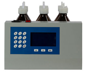 <strong>LB-4180(S)BOD5直读测定仪</strong>.png