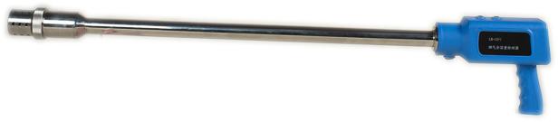 <strong><strong>LB-1051型阻容法烟气含湿量检测器</strong></strong>.png