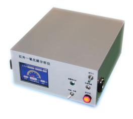 LB-3015A便携式红外线CO分析仪.png