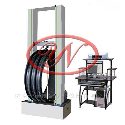 钢带缠绕管环刚度试验机.jpg