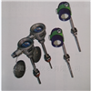 WZPB-840GMSZ/WZPB-841GMSZ一体化防爆热电阻厂家-说明书