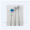 JYWRM-130\131\132\133M1550/1150阳极耐磨热电偶带质保