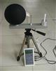 LY-09数字LY-09型WBGT指数仪