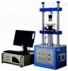 ZT-CP-50S插拔力試驗裝置