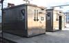ZT-CTH-1000-T温湿度光照下雨腐蚀侵泡霜冻气候箱