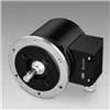 -Baumer-PMG10原厂采购Baumer-PMG10绝对编码器希而科