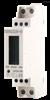DDSU228 -D导轨式电能表单相简易多功能电流/电压