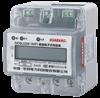 DDSU228-WIFI导轨表WIFI通讯新型产品华邦电力科技