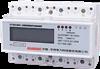 DTSU866-D导轨表简易多功能检测电流电压能耗监测