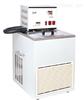 DC1030DC-1030 低温恒温箱