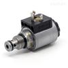 WSM06020Z-01-C-N-24DG德国Hydac WSM06020Z-01系列电磁阀希而科