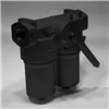 FMND BN/HC250LDF10D1.X/-L希而科优势Hydac FMND系列过滤器德国工控