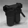 FMND BN/HC250LDF10D1.X/-L希而科优势供应Hydac FMND过滤器德国工控