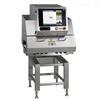 高精度X射线异物检测仪,x光错位检测机