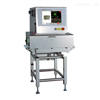 X光食品异物检测机,带打印x射线在线检测仪